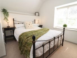The Coach House - Herefordshire - 1057189 - thumbnail photo 19