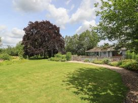 The Coach House - Herefordshire - 1057189 - thumbnail photo 23
