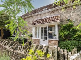 The Coach House - Herefordshire - 1057189 - thumbnail photo 28