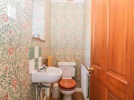 Walnut Cottage - Somerset & Wiltshire - 1057211 - thumbnail photo 10
