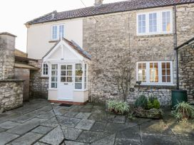 Walnut Cottage - Somerset & Wiltshire - 1057211 - thumbnail photo 3