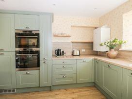 Walnut Cottage - Somerset & Wiltshire - 1057211 - thumbnail photo 9
