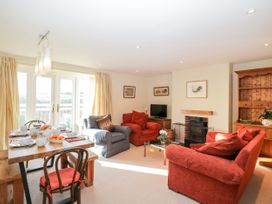 Walnut Cottage - Somerset & Wiltshire - 1057211 - thumbnail photo 4