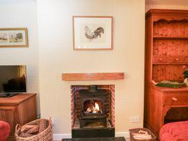 Walnut Cottage - Somerset & Wiltshire - 1057211 - thumbnail photo 5