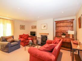 Walnut Cottage - Somerset & Wiltshire - 1057211 - thumbnail photo 7