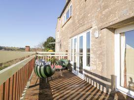 Walnut Cottage - Somerset & Wiltshire - 1057211 - thumbnail photo 26