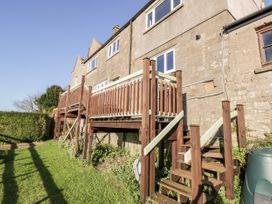Walnut Cottage - Somerset & Wiltshire - 1057211 - thumbnail photo 27
