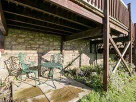 Walnut Cottage - Somerset & Wiltshire - 1057211 - thumbnail photo 29