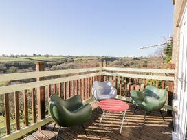 Walnut Cottage - Somerset & Wiltshire - 1057211 - thumbnail photo 30