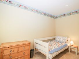 Walnut Cottage - Somerset & Wiltshire - 1057211 - thumbnail photo 20