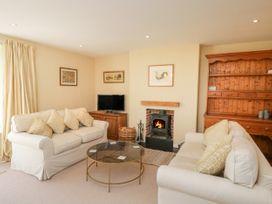 Walnut Cottage - Somerset & Wiltshire - 1057211 - thumbnail photo 2