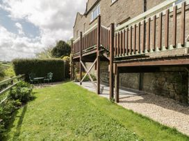 Walnut Cottage - Somerset & Wiltshire - 1057211 - thumbnail photo 21
