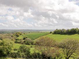 Walnut Cottage - Somerset & Wiltshire - 1057211 - thumbnail photo 22