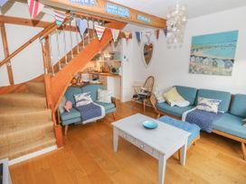 2 Linden Terrace - Isle of Wight & Hampshire - 1057222 - thumbnail photo 4