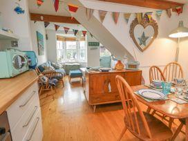 2 Linden Terrace - Isle of Wight & Hampshire - 1057222 - thumbnail photo 12