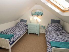 2 Linden Terrace - Isle of Wight & Hampshire - 1057222 - thumbnail photo 18