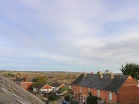 2 Linden Terrace - Isle of Wight & Hampshire - 1057222 - thumbnail photo 20