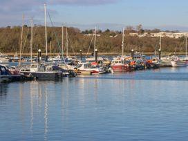 2 Linden Terrace - Isle of Wight & Hampshire - 1057222 - thumbnail photo 25