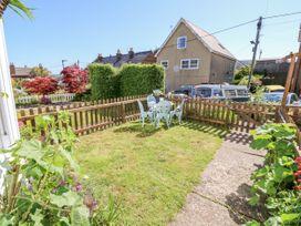 2 Linden Terrace - Isle of Wight & Hampshire - 1057222 - thumbnail photo 22