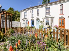 2 Linden Terrace - Isle of Wight & Hampshire - 1057222 - thumbnail photo 23