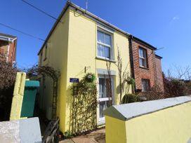 Linda Cottage - Isle of Wight & Hampshire - 1057228 - thumbnail photo 1