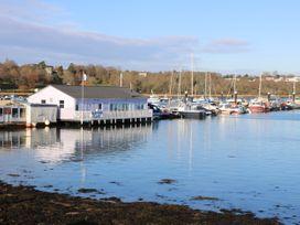 Linda Cottage - Isle of Wight & Hampshire - 1057228 - thumbnail photo 22