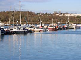 Linda Cottage - Isle of Wight & Hampshire - 1057228 - thumbnail photo 23