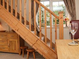 Pines Hideaway - Devon - 1057310 - thumbnail photo 8