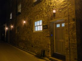 One the Guard House - Somerset & Wiltshire - 1057312 - thumbnail photo 30