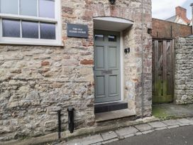 One the Guard House - Somerset & Wiltshire - 1057312 - thumbnail photo 28