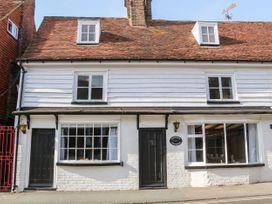 Bayeux Cottage - Kent & Sussex - 1057315 - thumbnail photo 3