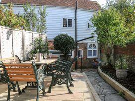 Bayeux Cottage - Kent & Sussex - 1057315 - thumbnail photo 33