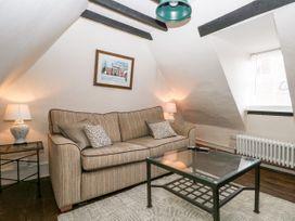 Bayeux Cottage - Kent & Sussex - 1057315 - thumbnail photo 19