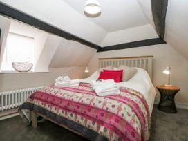 Bayeux Cottage - Kent & Sussex - 1057315 - thumbnail photo 20