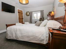 Bayeux Cottage - Kent & Sussex - 1057315 - thumbnail photo 21
