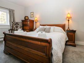 Bayeux Cottage - Kent & Sussex - 1057315 - thumbnail photo 22
