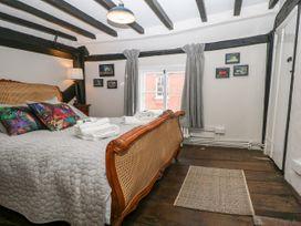 Bayeux Cottage - Kent & Sussex - 1057315 - thumbnail photo 24