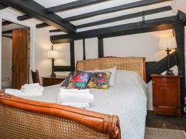 Bayeux Cottage - Kent & Sussex - 1057315 - thumbnail photo 25