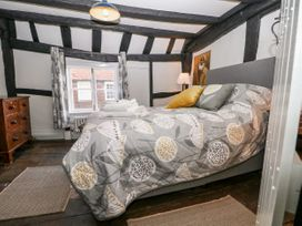 Bayeux Cottage - Kent & Sussex - 1057315 - thumbnail photo 28