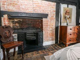 Bayeux Cottage - Kent & Sussex - 1057315 - thumbnail photo 29