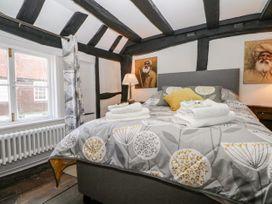 Bayeux Cottage - Kent & Sussex - 1057315 - thumbnail photo 30