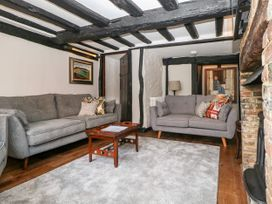 Bayeux Cottage - Kent & Sussex - 1057315 - thumbnail photo 6