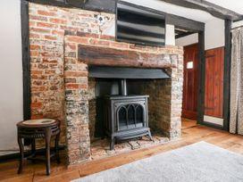 Bayeux Cottage - Kent & Sussex - 1057315 - thumbnail photo 7