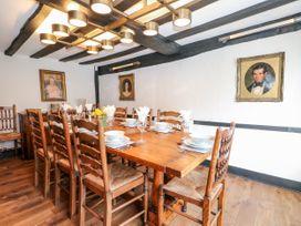 Bayeux Cottage - Kent & Sussex - 1057315 - thumbnail photo 11