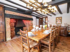 Bayeux Cottage - Kent & Sussex - 1057315 - thumbnail photo 12
