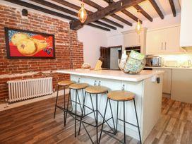 Bayeux Cottage - Kent & Sussex - 1057315 - thumbnail photo 17