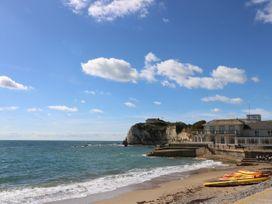 Alison Cottage - Isle of Wight & Hampshire - 1057329 - thumbnail photo 37