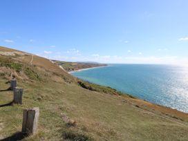 Alison Cottage - Isle of Wight & Hampshire - 1057329 - thumbnail photo 39
