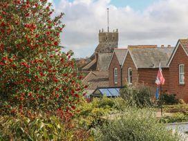Alison Cottage - Isle of Wight & Hampshire - 1057329 - thumbnail photo 27