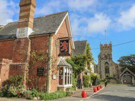 Alison Cottage - Isle of Wight & Hampshire - 1057329 - thumbnail photo 29